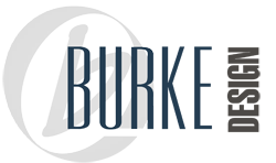 BBurke Design