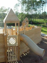 palencia-playground