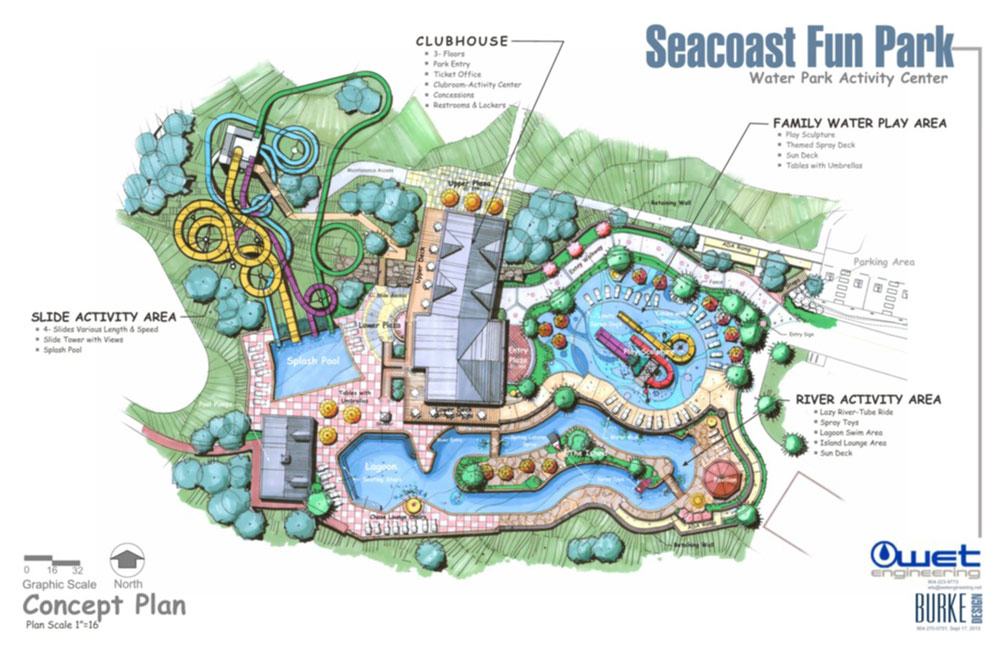 new project creating an amusement park essay Your fiber project:  hire an essay adopted design w/o title plate essay creating a 5  thousands of mice and is a new amusement park candy upload your essay.